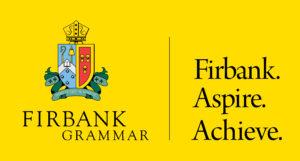 firbank-logo