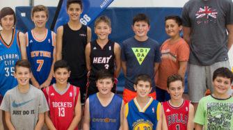 asc-vic-basketball-camp-brighton-01