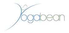 Yogabean-Logo-Thin1-01